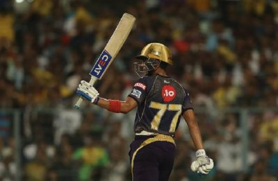 IPL 2019 KXIP vs KKR highlights: Kolkata beat Punjab by 7 wickets
