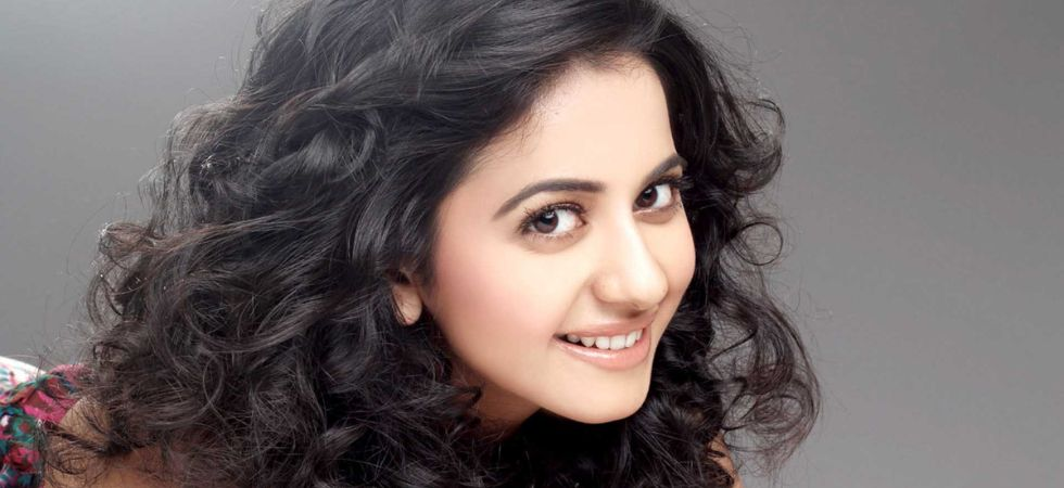 Rakul Preet Singh (File Photo)