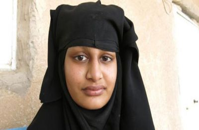 ISIS bride Shamima Begum will be hanged if she comes to Bangladesh, warns foreign minister