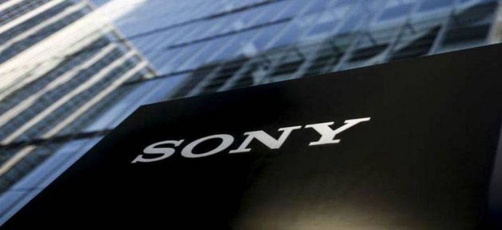 Sony India is encouraged with the growth in segments such as headphones, sound bars and party speakers