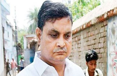 Brajesh Thakur, accused in Muzaffarpur shelter home case, allegedly killed 11 girls: CBI tells top court
