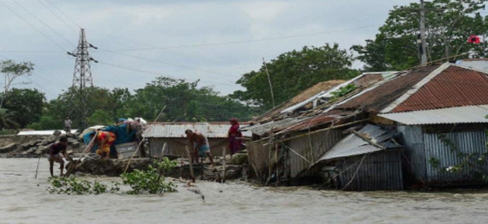 14 dead, 63 injured as Cyclone Fani hits Bangladesh after swiping India