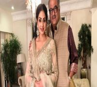 Boney Kapoor on making wrong financial decision: I haven't lost money in gamble or race and I am aware of my mistake