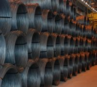 India produces 27 million tonne steel in Jan-Mar 2019, witnesses fall