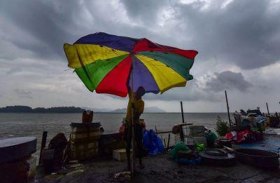 Cyclone Fani: Death count jumps to 34 in Odisha, massive restoration work underway