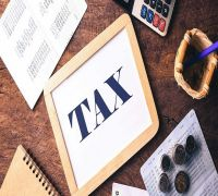 Income tax e-filers drop by over 6.6 lakh in Financial Year 2019: Official data
