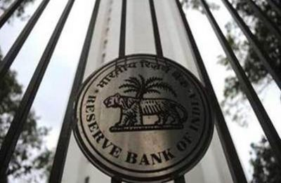 RBI directs banks to enhance individual housing loan limits for eligibility under PSL