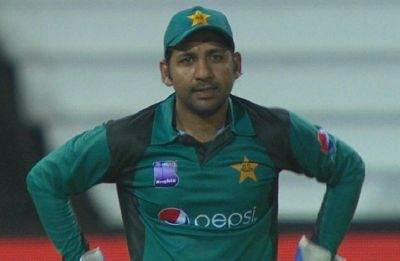 Pakistan skipper Sarfaraz Ahmed is confident about their bowling unit