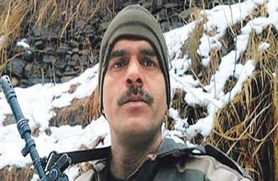 Tej Bahadur Yadav, sacked BSF jawan, moves Supreme Court against EC cancelling his candidature from Varanasi
