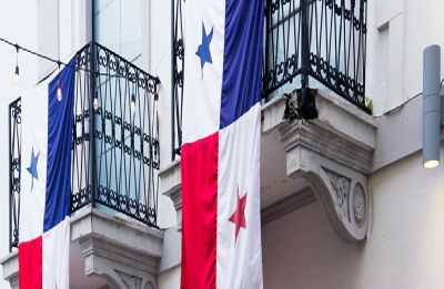 Panamanians go to the polls to elect a new president