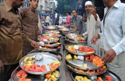 Ramadan/ Ramzan 2019: Here's Sehri and Iftar timetable