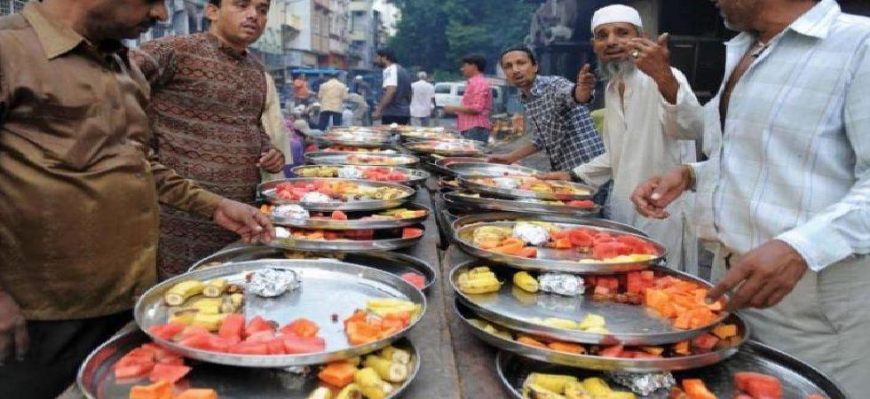 Ramadan/ Ramzan 2019: The first day of Ramzan will begin from May 7