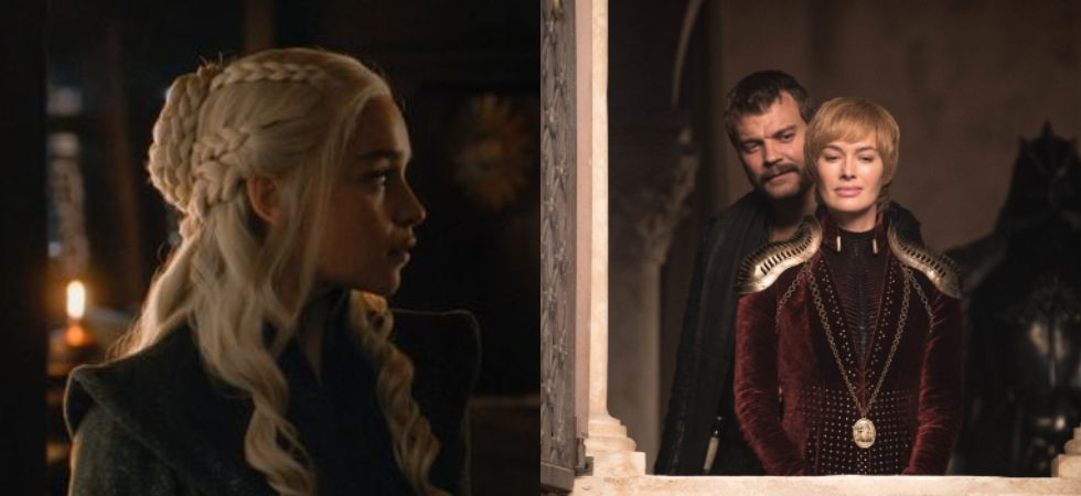 GoT Season 8 Ep 4: Battle for Iron Throne will see the WORST of characters