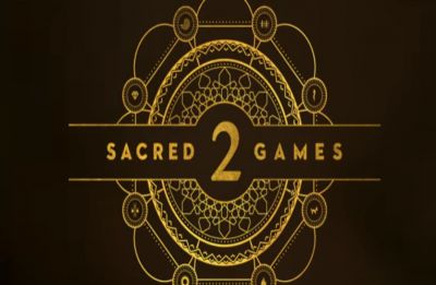 Netflix show Sacred Games Season 2 has two new surprising entries; here are deets