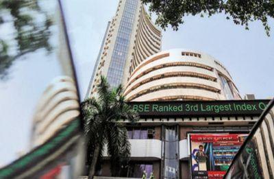 Sensex crashes 363 points as US-China trade talks derail