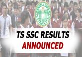 CHECK HERE Manabadi TS Telangana SSC Results 2019, pass percentage touches above 90