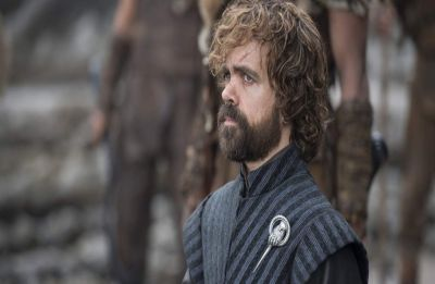Game of Thrones S-8 Ep 5 Trailer out! Will we see last of Tyrion Lannister?