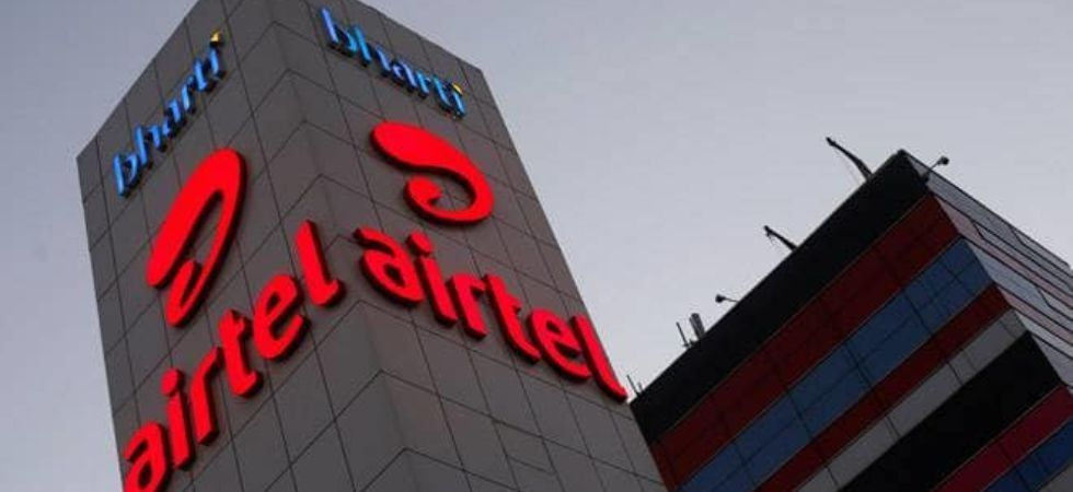 Hughes will have majority ownership in the combined entity while Airtel will have a significant shareholding, according to a statement. (File photo)
