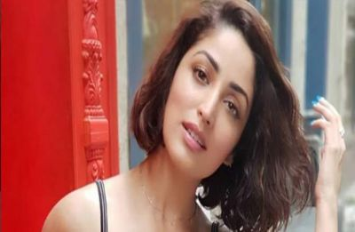 Yami Gautam: I instantly connected with Bala, another great project to be part of