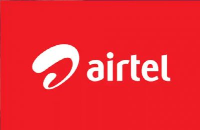 Airtel Q4 net profit up 29% to Rs 107 crore on exceptional gain