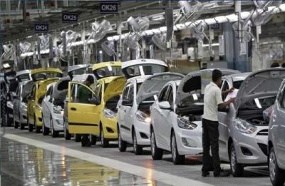 SIAM to hold 4th edition of Automotive HR conclave on May 10