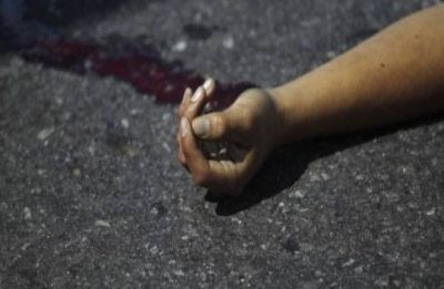 Uttarakhand: Man beaten to death for eating in front of 'upper caste' people, three arrested