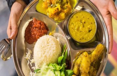 34 students fall ill after eating mess food at hostel in Karnataka's Bellary district