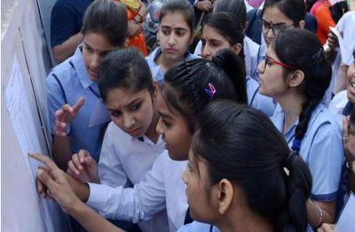 ISC Class 12 Result 2019: Kolkata's Dewang Kumar Agarwal, Bengaluru's Vibha Swaminathan top exam with 100%
