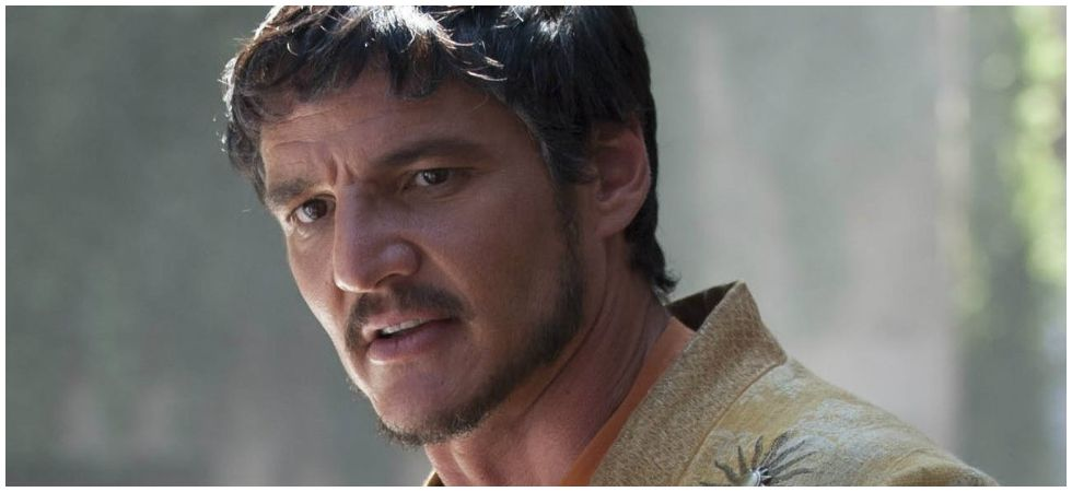 Pedro Pascal talks about parallels between 'Star Wars' and 'GOT' (Photo: Twitter)