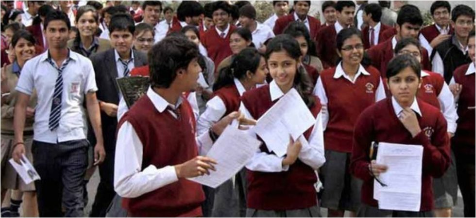 In Patna schools, summer vacation to start from May 10.