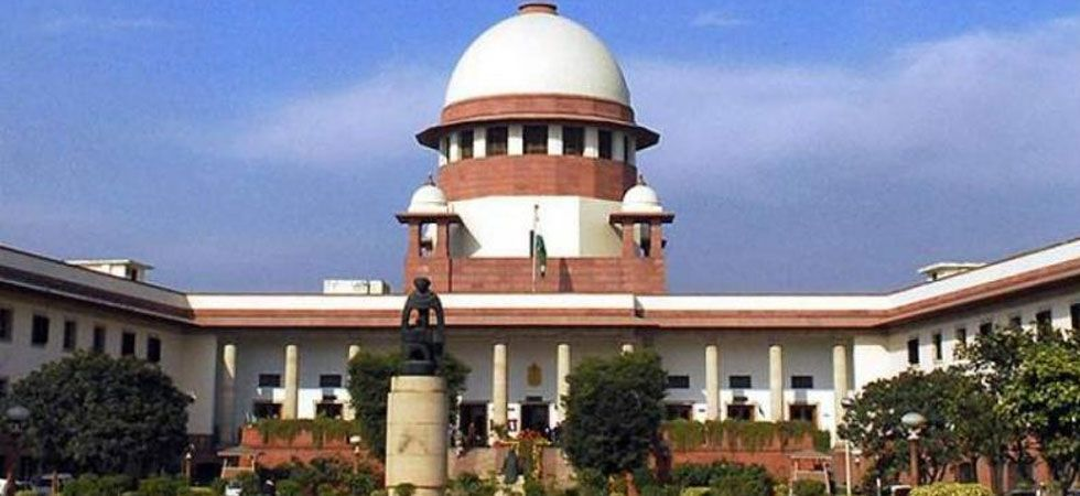 Supreme Court refuses to entertain 21-party review plea seeking matching of VVPAT slips with EVMs