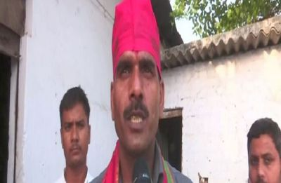 SC to hear tomorrow plea of sacked BSF jawan Tej Bahadur against rejection of his nomination