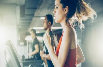 Pay attention! Staying physically fit may help reduce cancer risk, says study