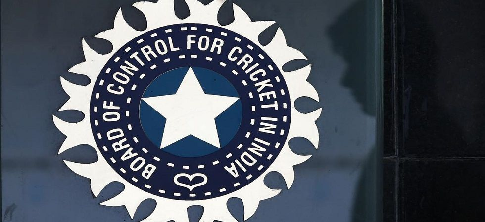 Women state captains to have voice at BCCI Conclave (Image Credit: Twitter)