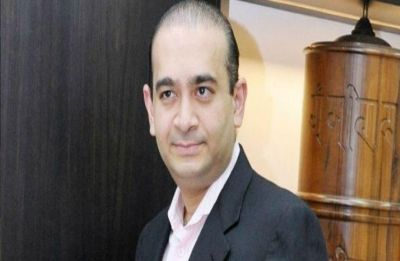 Nirav Modi's bail plea rejected by UK's Westminster Court for third time, next hearing on May 30