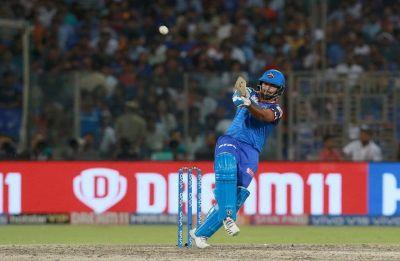 IPL 2019 Eliminator DC vs SRH highlights: Delhi beat Hyderabad by 2 wickets