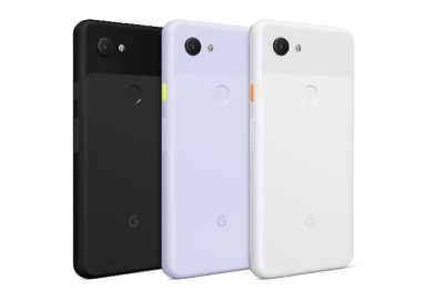 Google unveils Pixel 3a, 3a XL, know price and specifications
