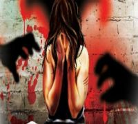 Woman gangraped in front of husband in Alwar, accused record video, 1 arrested
