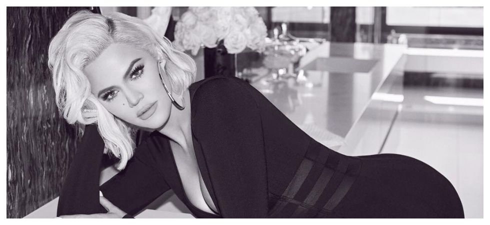 Khloe Kardashian was not invited at Met Gala (Photo: Instagram)
