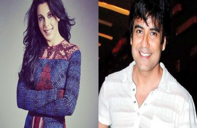 Pooja Bedi backs Karan Oberoi: It's unfortunate to see such a kind man being subjected to something like this