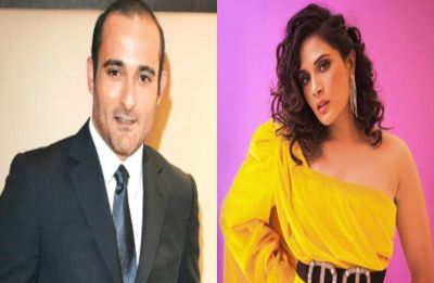 Richa Chadha, Akshaye Khanna starrer 'Section 375' to release on THIS date