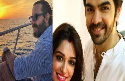 Saif Ali Khan to make TV debut with Dipika Kakar-Karan V Grover's upcoming romantic drama?