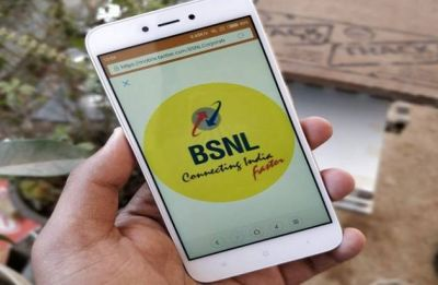 BSNL Rs 47, Rs 198 prepaid plans revised: State-owned telecom operator offers more Data now