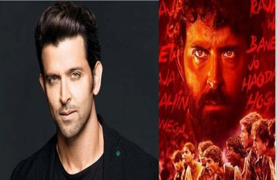 Hrithik Roshan reschedules release dates of Super 30, says 'want to save myself from personal trauma'