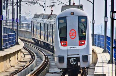 Delhi Metro services to start early on Lok Sabha election day - Check timings here
