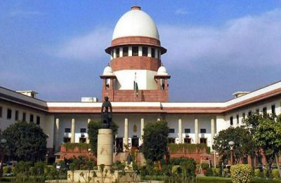 Supreme Court Collegium rejects Centre's objection, reiterates elevation of two judges