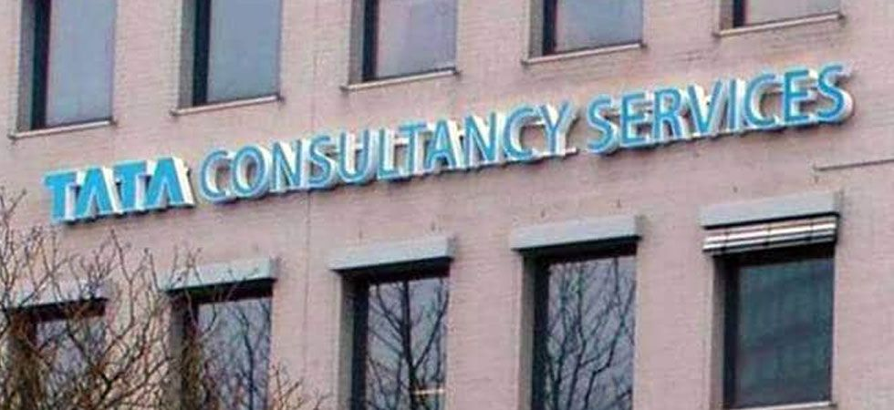 TCS is the country's most valued firm followed by RIL. (File Photo)