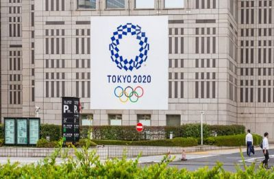 Tokyo 2020 Olympics: First tickets for event released via lottery