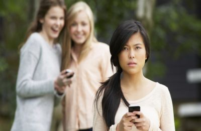 Teen girls more vulnerable to bullying than boys: Study