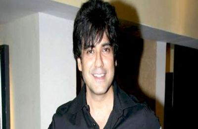 'Jassi Jaissi Koi Nahin' actor Karan Oberoi sent to 14-day judicial custody